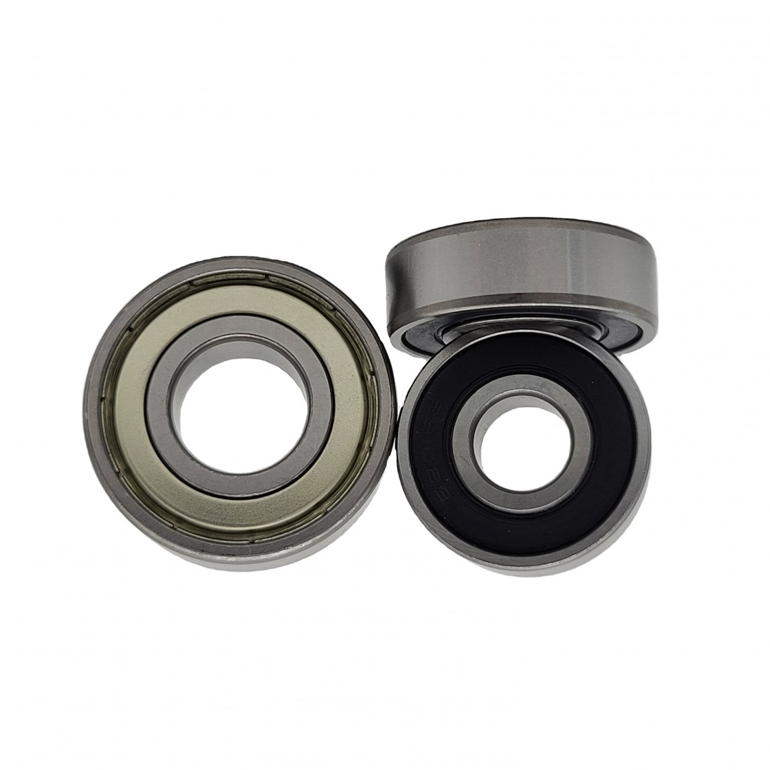 Pillow Block Bearing Ucf204, Ucf205, Ucf206 Bearing Units