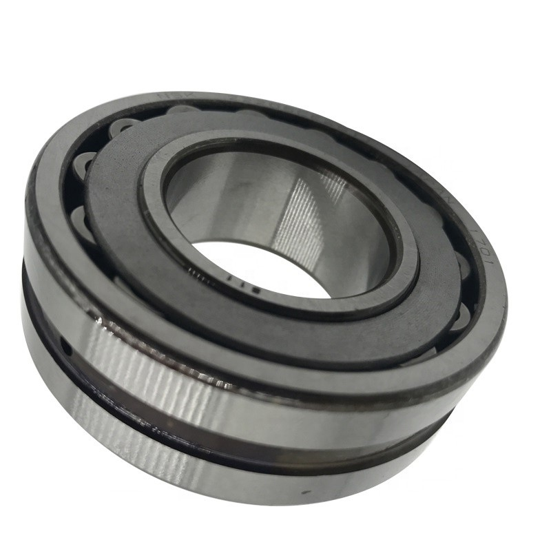 20tac47b Angular Contact Ball Bearing for CNC Machine
