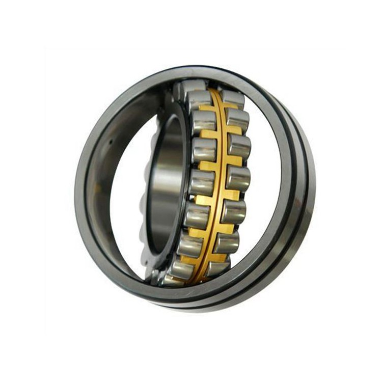 SKF/NTN 22320 22322 22324 22326 22328 Cc/Ca/MB/E/W33 Spherical Roller Bearing