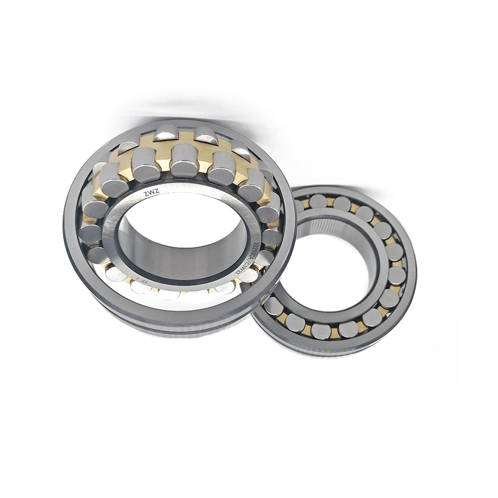 imported bearing Timken SET415 Single Row Taper Bearing Assembly HM518445/HM518410