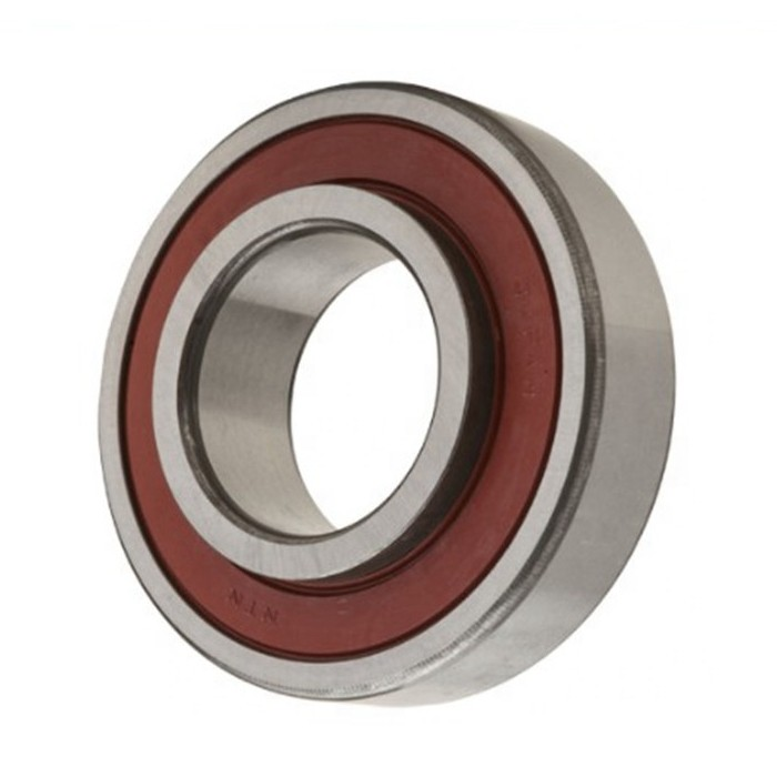 China Taper Roller Bearing 32211 32210