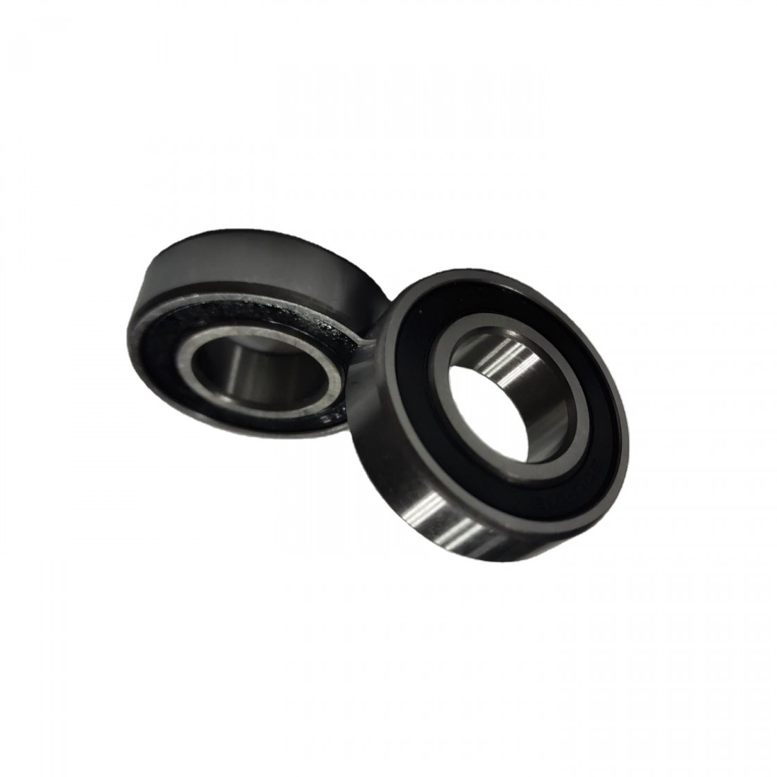 Professional Wholesale Cixi Source Ball Roller Bearings 32207 Bearing