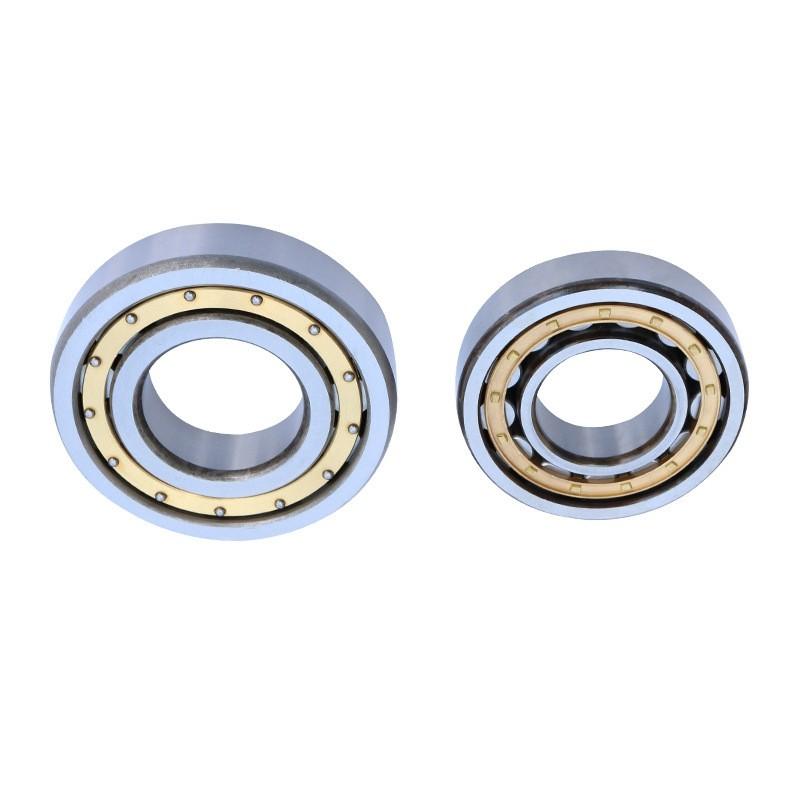 Timken 30206M 30206M-90KM1 Wheel Bearing 30206 30x62x17.25mm Metric Taper Roller Bearing for Automotive