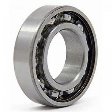 Hc46to80805CS70 Du4272c 46to80704X Dac4275bw2RS Daewoo Matiz Wheel Bearing