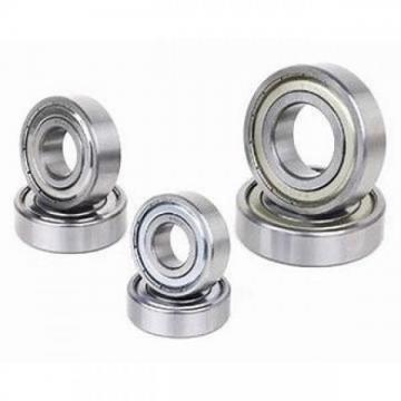 Dac35620040-2RS Dac38700037-2RS Dac2552W-5 Dac2858wcs47 Toyota Prado Wheel Bearing