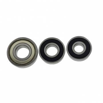 608 Ball Bearings for Fidget Spinner and 608zz 8*22*7mm Gyro Bearings