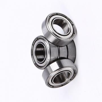 China Professional Manufacture 6208 Z/Zz/Rz/RS/Znr/N/Ma/MB/Q4b/Nr Deep Groove Ball Bearings
