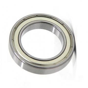 Chrome Steel Deep Groove Ball Bearing 6208nr 6208RS 6208zz 6208 Manufacture