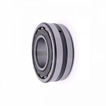 Auto Self-Aligning Spherical Roller Bearing 21307 21308 21309 21310 21311 21312 21313 21314 21320 21319 21322 (21324 21326 21330 21328 21340 21338 22222)