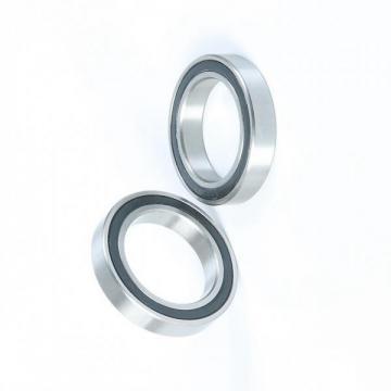 Rongji Self-Aligning Roller Bearing 24122cck30/W33 ,24122ca ,24122ca/W33,24122/W33 ,24122X2-Wor82,22222cc,22222cck/W33 ,22222ca ,22222ca/W33 ,22222 ,22222/Vbw33