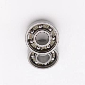 FR-E740-3.7K-CHT FR-E740-1.5k FR-E740-2.2K-CHT FR-E740-5.5k Inverter new and original