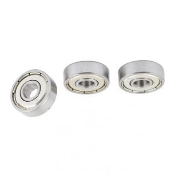 Timken Taper Roller Bearing 389/384ED L507949/L507914D 387/384ED 387A/384ED 387A/384EDC 387as/384ED 387-S/384ED 387-S/384D 387-S/384DC 387A/384D 387/384D