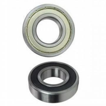 Single Row Tapered Roller Bearing JM207049A JM207010 JM207049A/JM207010