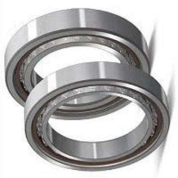 High Temperature Bearing Manufacturer up to 350 Degree