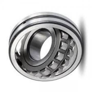 High Temperature and Heavy Duty Full Deep Groove Ball Bearing Without Cage