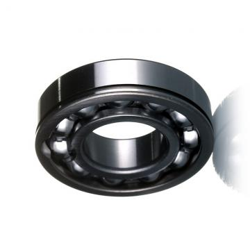 SKF Insocoat Bearings, Electrical Insulation Bearings 6215/C3vl0241 Insulated Bearing