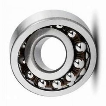 NTN 6204LLUC3/2AS Deep Groove Ball Bearings 6204LLU Import Made In Japan Ball Bearings Replacement