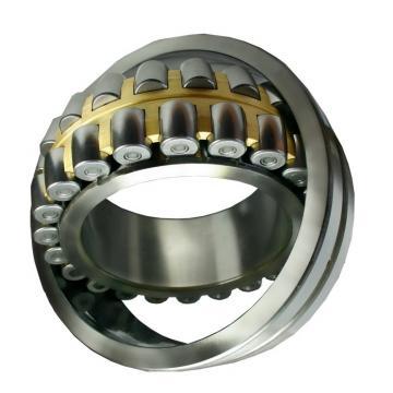Low Noise SKF 6208 Deep Groove Ball Bearing
