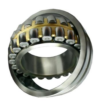 Original SKF 6205 Deep Groove Ball Bearings SKF 6205