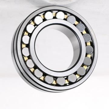 SKF Deep Groove Ball Bearings 6236m SKF Bearing 6236
