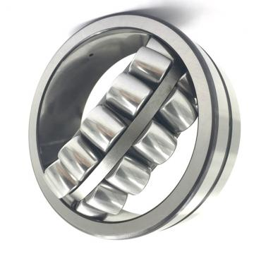 Professional Agent IKO Brand Needle Roller Bearing Na6901 for Machine