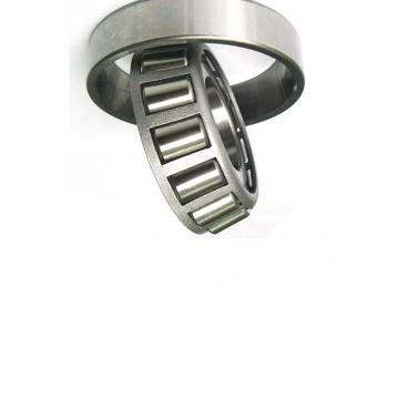 Factory spot combination needle roller bearing RAX740 In stock 40X48X61.5mm RAX740