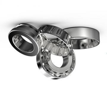 ceramic bearing hk flat ring natr 17