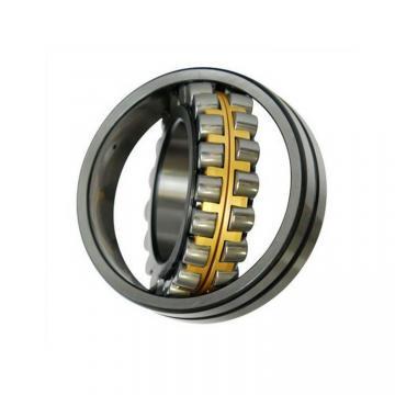 21320 22219 22322 23048 23146 23242 24048 24148 Cj/ Caw33 Spherical Roller Bearings Are Equal to SKF/Timken/NSK/NTN/NACHI/Koyo/INA/Snr/IKO Bearings in Quality
