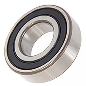 Metric Drawn Cup Needle Roller Bearing HK1015
