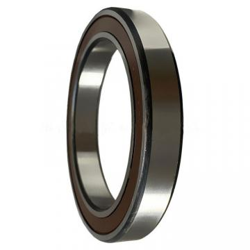One Way Clutch Needle Roller Bearings (HK1015)