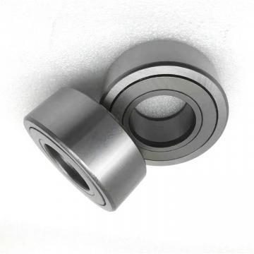 Distributor Factory Price Taper/Tapered Roller Bearing 32211 Roller Bearing