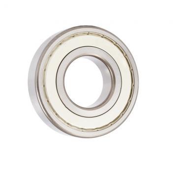 Car Parts Taper Roller Bearing 30211 30212 30213 32211 32215 33018 32215