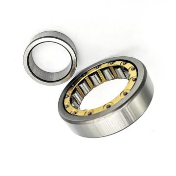 Bearing Original NACHI Auto Motorcycle Spare Parts Tapered Roller Bearing Taper Roller Bearing (32204 32205 32206 32207 32208 32209 32210 32211 32212 32213)