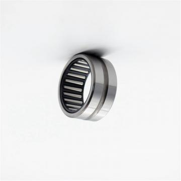 Shandong Chik Wheel Bearing Taper Roller Bearing Lm603049 Lm603012 Lm603049 Lm603014