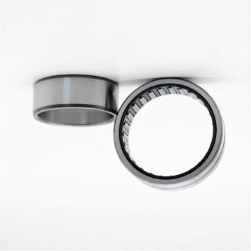 Peb Hot Sale, Auto Parts Taper Roller Bearing, 09073/09196