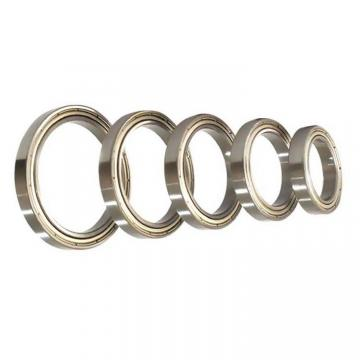 Good quality TIMKEN brand Tapered Roller Bearings A4050/A4138 in stock