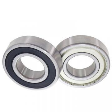Non-standard Inch Size Koyo Taper Bearing TR0305A roller bearing