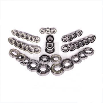 Koyo Deep Groove Ball Bearing 6205 6206 6305-2RS 6306zz