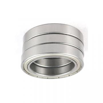 HGF high precision 6000 deep groove ball bearing