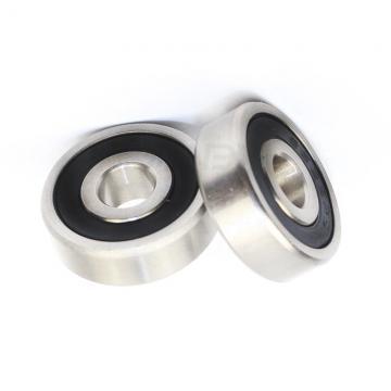 6000 6200 6300 Deep groove ball bearing bicycle ball bearing sizes