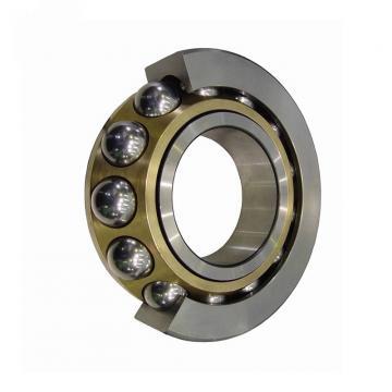 high quality deep groove ball bearing 6000 series
