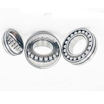 Free samples of original NSK NTN 6318 deep groove ball bearing