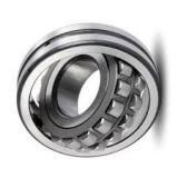 High Temperature Cylindrical Roller Bearing, Thrust Roller Bearing