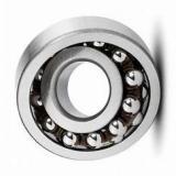 Good popular high quality Japanese bearings Japanese NTN bearing NTN deep groove ball bearings