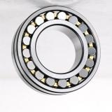 7005 Angular Contact Ball Bearing SKF Cheap Bearing China Bearing