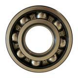 320/38, 320/38X, Hr320/38 Auto Taper Roller Bearing NSK NTN Koyo Timken