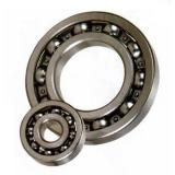 6206 High Speed Motor Sensor Ball Bearing, 30X62X16 mm,