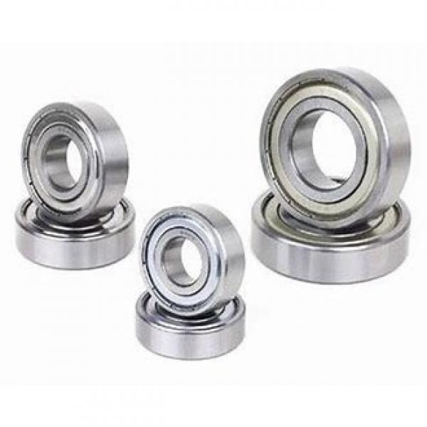 Dac35720033 Dac35720034 Dac35770442 Dac36640037 Snr Wheel Bearing GB. 40574. S01 #1 image