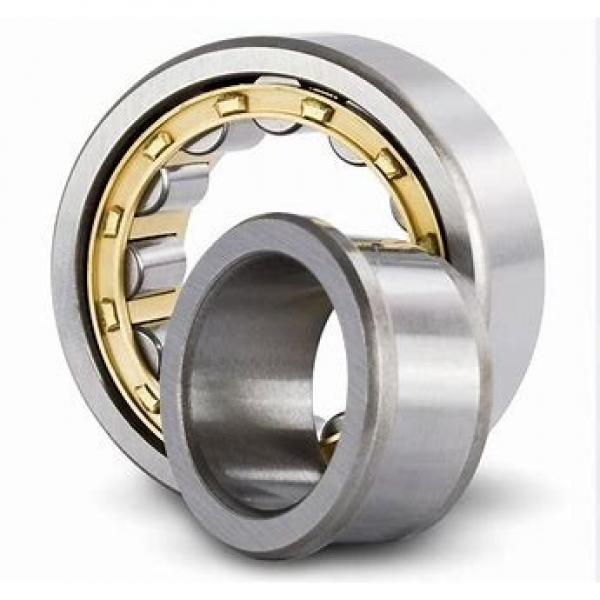 50ber10htynv1V High Percision Spindle Bearing #1 image