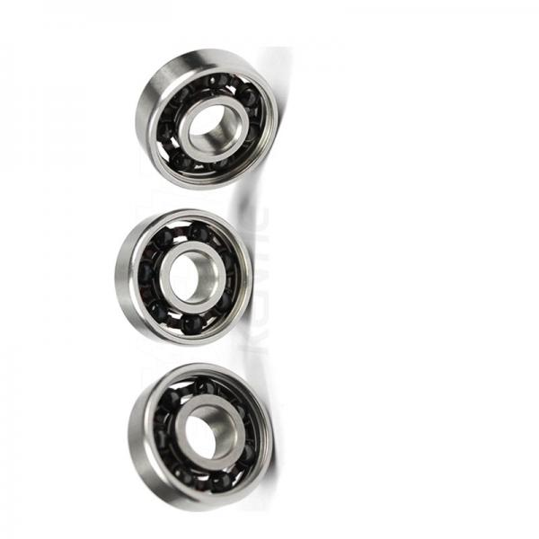 SKF Distributor High-Speed Bearing 22222 Tapered Roller Bearing #1 image